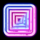 Neon Tubes Creator - VideoHive Item for Sale