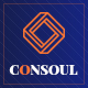 Consoul - Consulting HTML Template - ThemeForest Item for Sale
