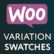 WooCommerce Variation Swatches - CodeCanyon Item for Sale
