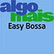Easy Bossa