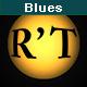 A Blues Jazz