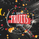 Fruits Slideshow - VideoHive Item for Sale