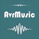 Glitch & Noise 01 - AudioJungle Item for Sale