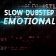 Gritty Slow Dramatic and Emotional  Dubstep - AudioJungle Item for Sale