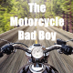 The Motorcycle Bad Boy - AudioJungle Item for Sale