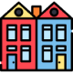 Availability Image Map - WordPress Plugin - CodeCanyon Item for Sale