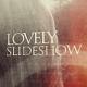Vintage Lovely Slideshow - VideoHive Item for Sale