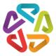 Penta Synergy Logo - GraphicRiver Item for Sale
