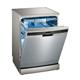 Dishwasher Loop