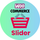 xg WooCommerce product slider | product quick view | product  wishlist all in one product slider. - CodeCanyon Item for Sale