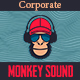 Motivational Corporate Music