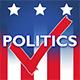 Political Campaign - AudioJungle Item for Sale