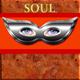 Luxury Soul - AudioJungle Item for Sale