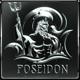 Poseidon Logo - VideoHive Item for Sale