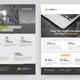 Corporate Flyer Bundle - GraphicRiver Item for Sale