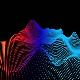 Dimension Sound - AudioJungle Item for Sale