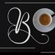 Berrafe Font - GraphicRiver Item for Sale
