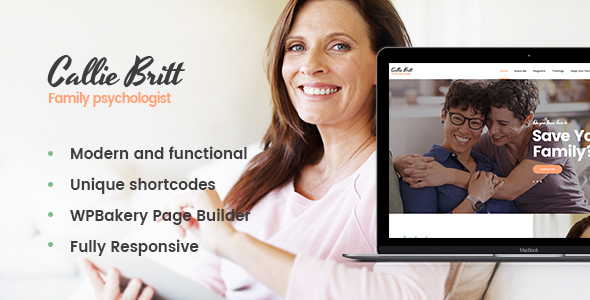 Callie Britt | Family Counselling Psychology WordPress Theme Free Download #1 free download Callie Britt | Family Counselling Psychology WordPress Theme Free Download #1 nulled Callie Britt | Family Counselling Psychology WordPress Theme Free Download #1