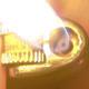 Lighter SFX 2 - AudioJungle Item for Sale