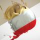 Peeling Logo Reveal - VideoHive Item for Sale