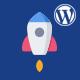 Minseeo - SEO Marketing WordPress Theme - ThemeForest Item for Sale