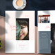 Creative Studio Portfolio - GraphicRiver Item for Sale