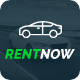 RentNow - Car Rental HTML Template - ThemeForest Item for Sale