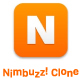 Chatbuzz - Nimbuzz Clone Social Messenger app v1.8 - CodeCanyon Item for Sale