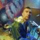 Cinematic Rainy Road Pop Rock - AudioJungle Item for Sale