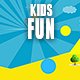 Kids Fun Upbeat