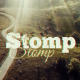 Grunge Stomp - VideoHive Item for Sale