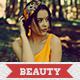 Beauty Photoshop Actions - GraphicRiver Item for Sale