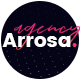 Arrosa - Startup Business Theme - ThemeForest Item for Sale