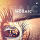 Elegant Mosaic - VideoHive Item for Sale
