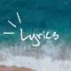 Lyrics and Elements - VideoHive Item for Sale
