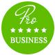 Pro Business - Multipurpose Prestashop Theme - ThemeForest Item for Sale
