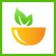 Fresh Food - PrestaShop Theme for Restaurant Stores - ThemeForest Item for Sale