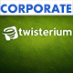 Corporate Background - AudioJungle Item for Sale