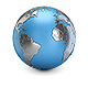Earth - GraphicRiver Item for Sale