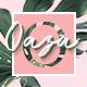 Oaza - Elegant Spa and Wellness Theme - ThemeForest Item for Sale