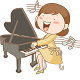 Love Piano - AudioJungle Item for Sale
