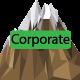 Presentation Corporate Commercial Pop