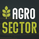 Agrosector - Agriculture & Organic Food - ThemeForest Item for Sale