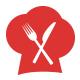 Menorah Restaurant - Restaurant Food Ordering System - CodeCanyon Item for Sale