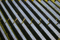 Photovoltaic panels area - PhotoDune Item for Sale