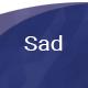 Sad Dream