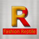 Fashion Corporate Ambient Electronic Technology - AudioJungle Item for Sale