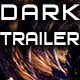 Dark Cinematic Mystical Epic and Powerful Trailer