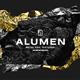 ALUMEN - Metal Foil textures - GraphicRiver Item for Sale