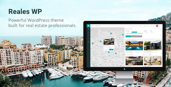 Themeforest | Reales WP - Real Estate WordPress Theme Free Download free download Themeforest | Reales WP - Real Estate WordPress Theme Free Download nulled Themeforest | Reales WP - Real Estate WordPress Theme Free Download